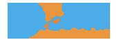 Ebomb - Hệ thống giáo dục trực tuyến | Hàng ngàn khóa học online từ các giảng viên hàng đầu